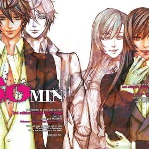 【電子版】30min 2nd edition