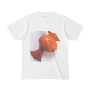 【変わったTシャツシリーズ】打ち出の小槌