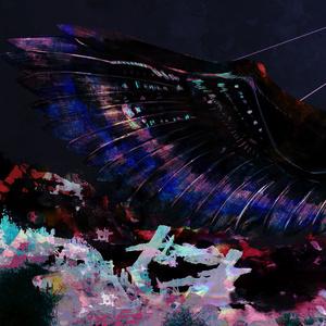 VultureEP