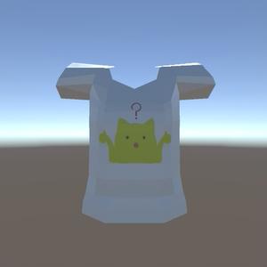 ヒ ヨ コのTシャツ