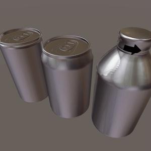 缶 -Kan-