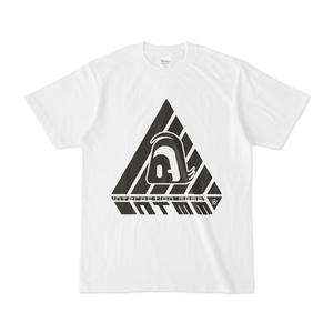 INT/M/M T shirt