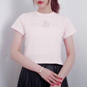 Tシャツ[Heart PARLOR]