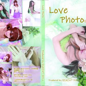 LovePhoto