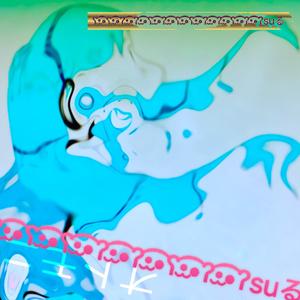 otomoni(aka 磁気P)「ʕ•̫͡•ʕ•̫͡•ʔ•̫͡•ʔ•̫͡•ʕ•̫͡•ʔ•̫͡•ʕ•̫͡•ʕ•̫͡•ʔ•̫͡•ʔ•̫͡•ʕ•̫͡•ʔ•̫͡•ʔsuる」