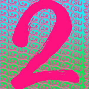 otomoni(aka 磁気P)「続・ʕ•̫͡•ʕ•̫͡•ʔ•̫͡•ʔ•̫͡•ʕ•̫͡•ʔ•̫͡•ʕ•̫͡•ʕ•̫͡•ʔ•̫͡•ʔ•̫͡•ʕ•̫͡•ʔ•̫͡•ʔsuる」