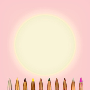 otomoni(aka 磁気P)「From Tama with Bullets」