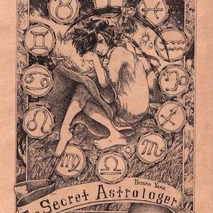 The Secret Astrologer