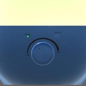 加湿器01(△368、△1392)