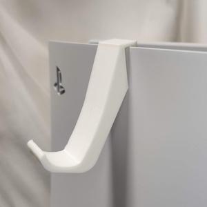 PS5 コントローラーハンガー