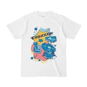 ユードキシッドTシャツ