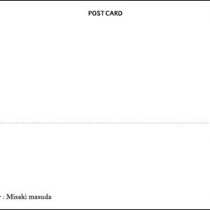 ポストカード12枚セット
