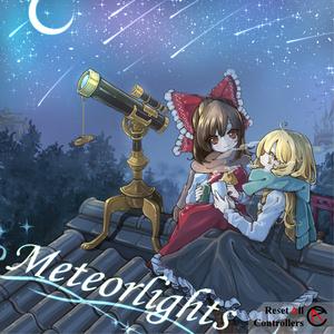 Meteorlights