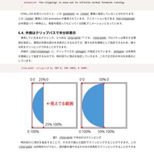 【分冊PDF】TOGETHER❶ プログラミングONLY