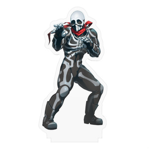 Skullomania(FIGHTING EX LAYER)