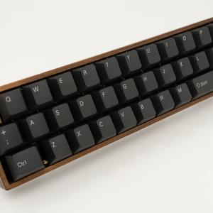 Nomu30 WoodShell(終売)