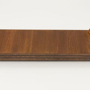 [終売]Nomu30 WoodShell