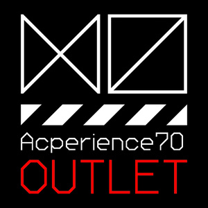 Acperience70 OUTLET