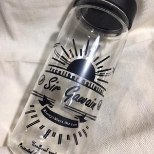 【FGO】ガウェインイメージクリアボトル