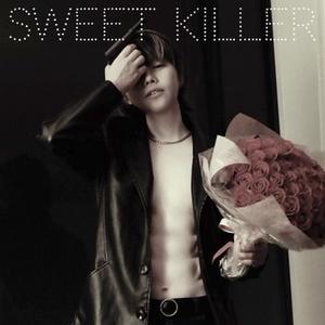【結城汰郎1stベストアルバム】Sweet killer.