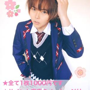 【3月限定】結城汰郎ランダムチェキ Vol.11