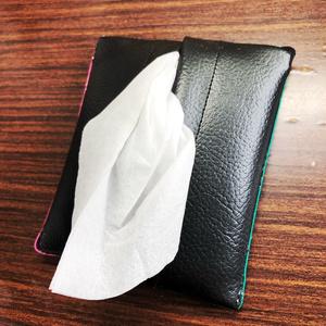 リオイメージポケットティッシュケース