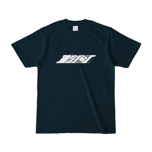コッペパンTシャツ