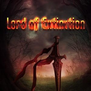 Lord of Extinction【フリーBGM素材】