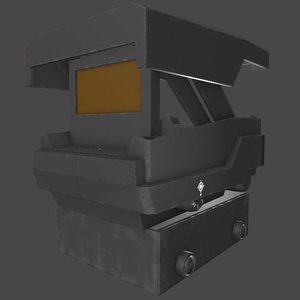 DotSight EE-1