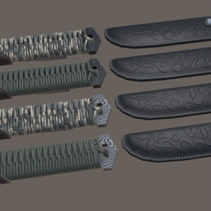 CKnife