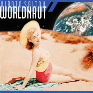 WORLDNAUT