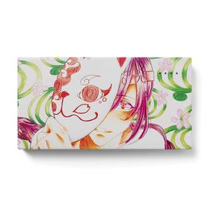 千桜さんのモバイルバッテリー