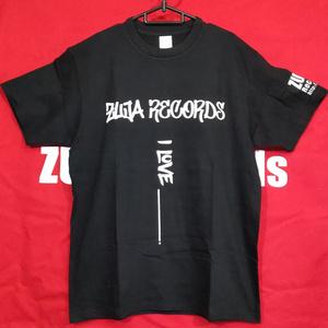 限定数10【メンズオリジナルTシャツ付き】Jazz in Nippon Recorded at Bar Time 石川広行 岸本賢治 Improvisations Vol.03