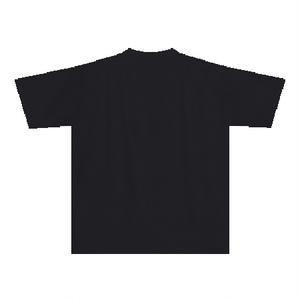 翔鶴型Tシャツ ●瑞鶴  募集終了