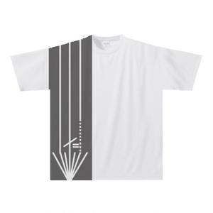 翔鶴型Tシャツ 姉妹セット 募集終了