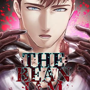THE BEAN JAM