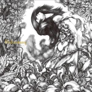 Disharmony【DL版】