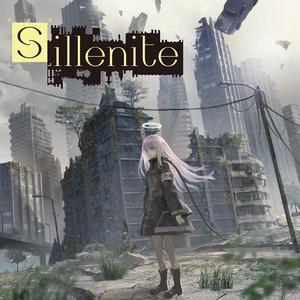 Sillenite【DL版】