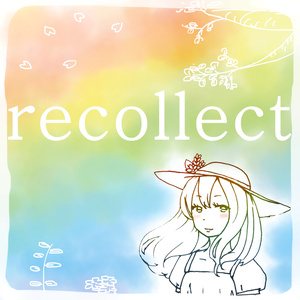 recollect