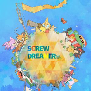 SCREW DREAMER