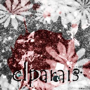 elparais-Act.FINAL