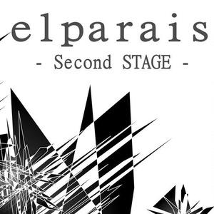 elparais-SecondSTAGE