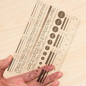 デザインのお供ポストカード&しおりセット