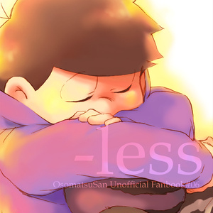 -less