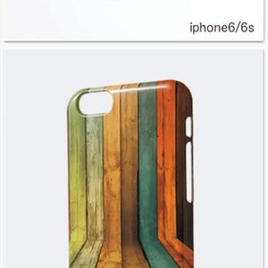 着物布団 iPhoneケース - iPhone5/5s・6/6s・6Plus/6sPlus・7/7Plus・8/8Plus・X/XS・XR・XSMax