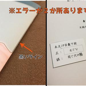 【第15回博麗神社例大祭】絵と文