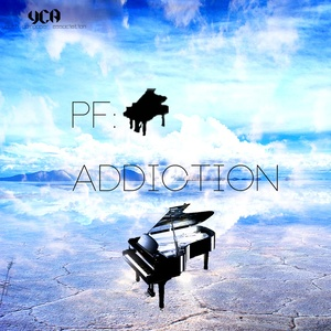 PF:ADDICTION