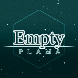 Empty EP