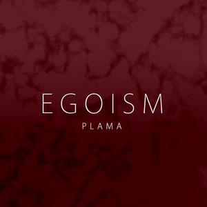 EGOISM EP