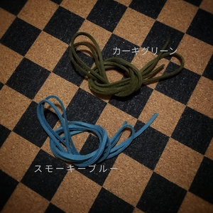 新色追加★機械仕掛けの満月。全3種(旧月-kyutsuki-・銀月-gingetsu-・満月-mitutsuki-)